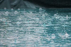 大雨・豪雨