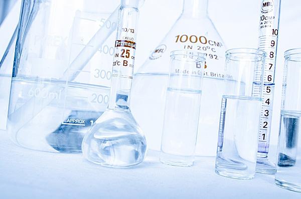 科学・化学