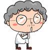 日本語博士