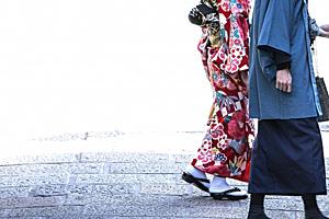 振袖・着物・浴衣・袴